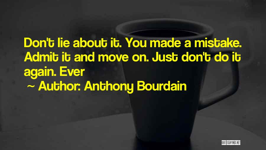 Anthony Bourdain Quotes 648800
