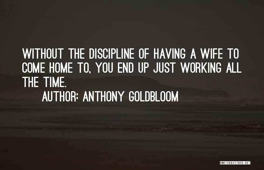 Anthony Goldbloom Quotes 1907261
