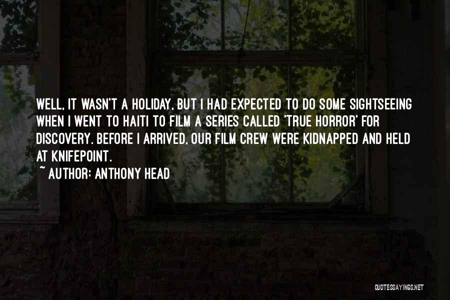 Anthony Head Quotes 475839
