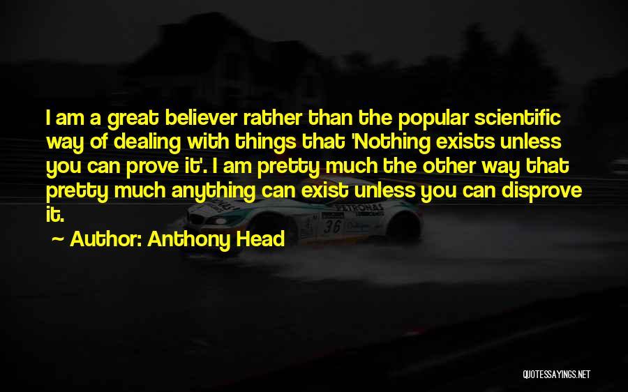 Anthony Head Quotes 515168