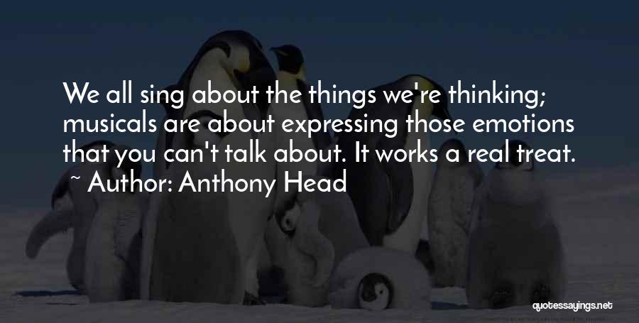 Anthony Head Quotes 573839