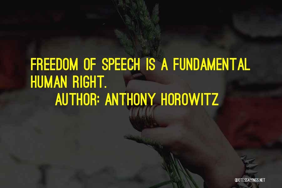 Anthony Horowitz Quotes 1754210