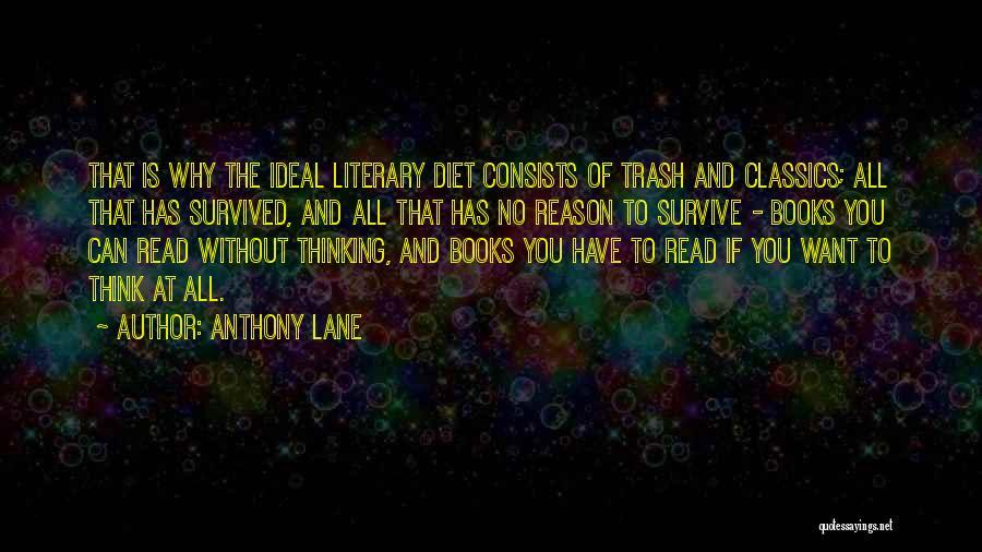 Anthony Lane Quotes 1504120