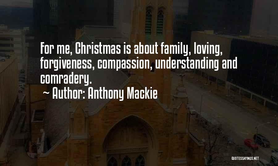Anthony Mackie Quotes 1141359