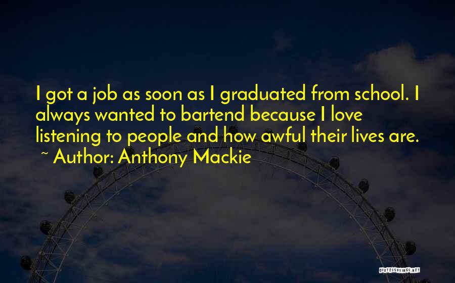 Anthony Mackie Quotes 1203642
