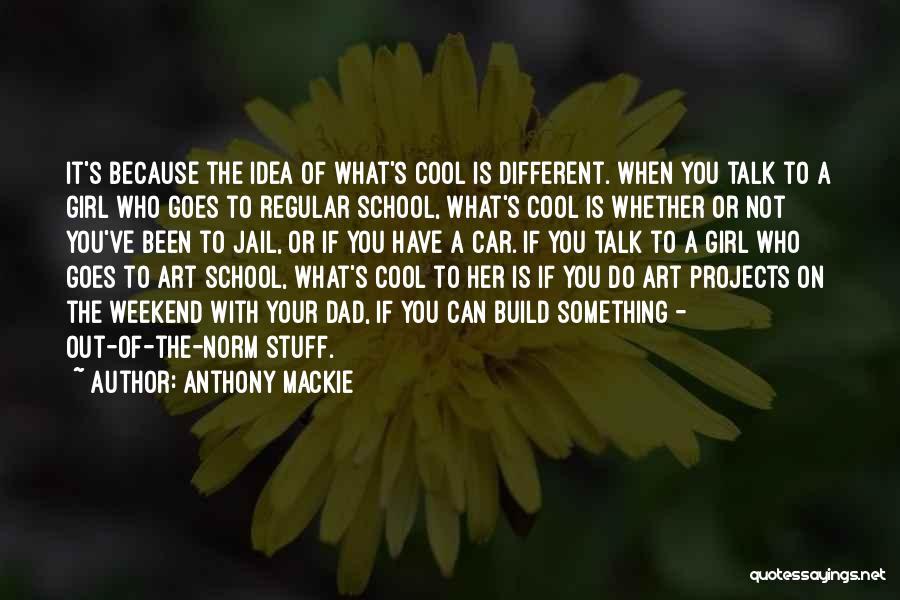 Anthony Mackie Quotes 1613245