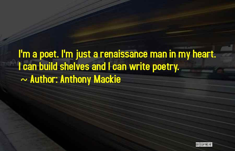 Anthony Mackie Quotes 1663346