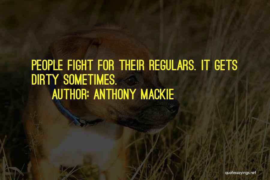 Anthony Mackie Quotes 1860542