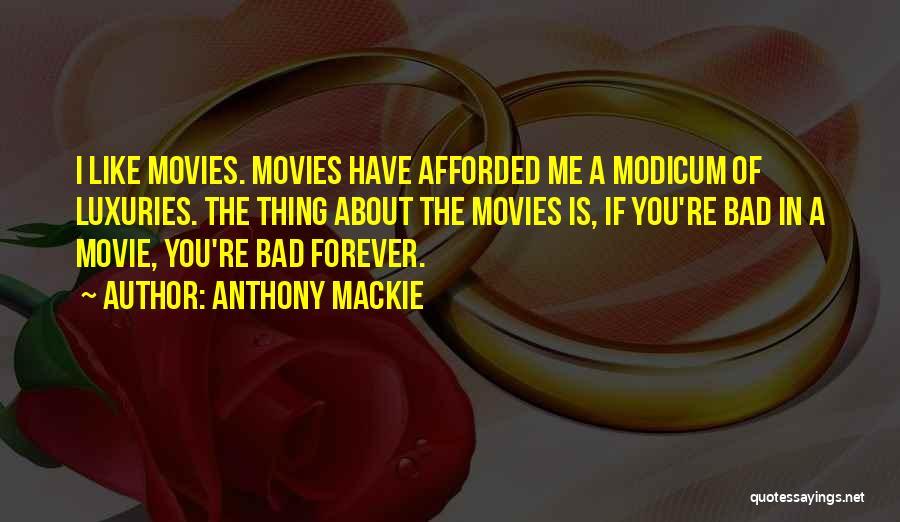 Anthony Mackie Quotes 1904952