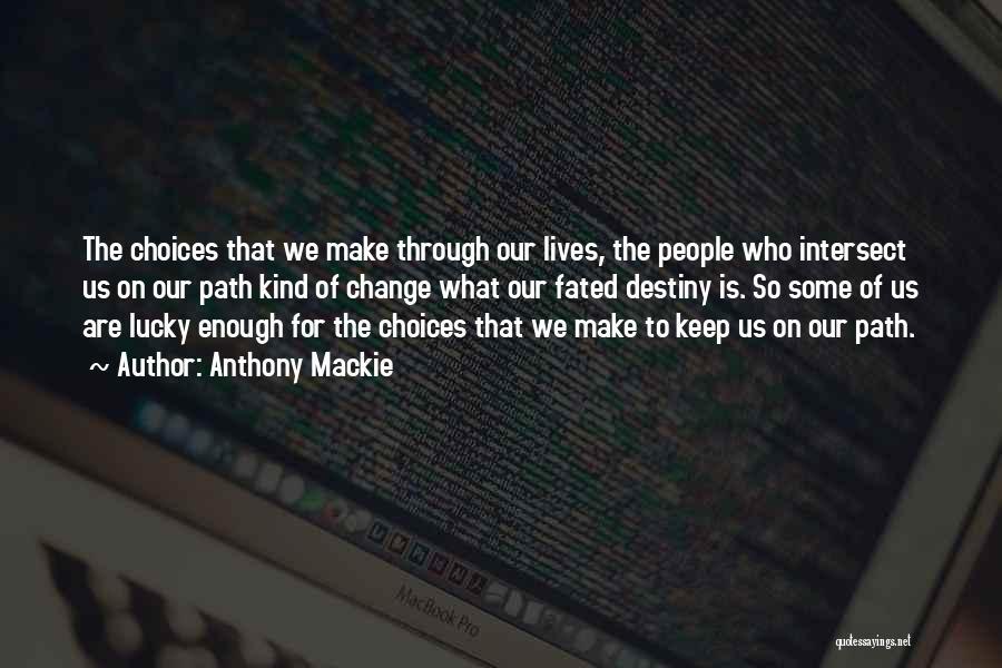 Anthony Mackie Quotes 2036031