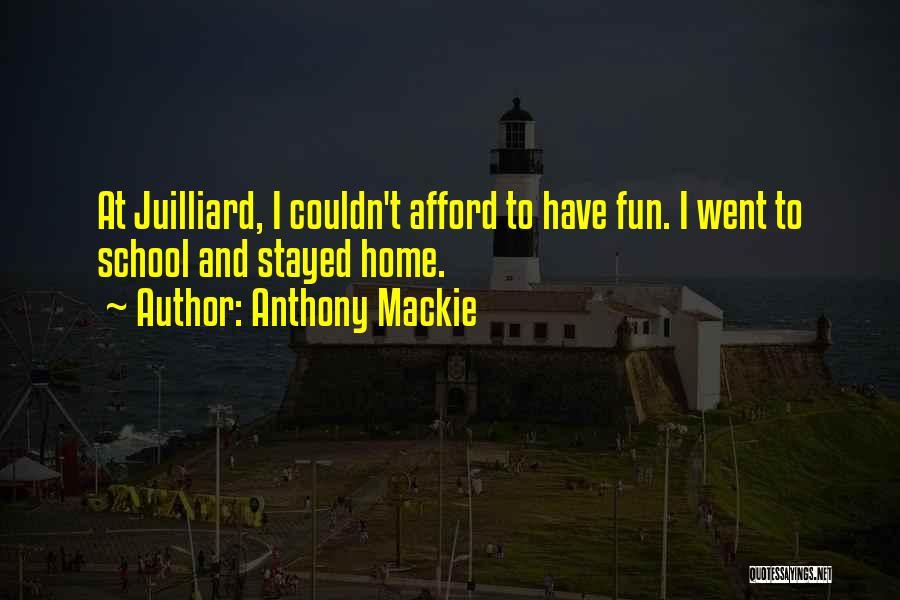 Anthony Mackie Quotes 2149928
