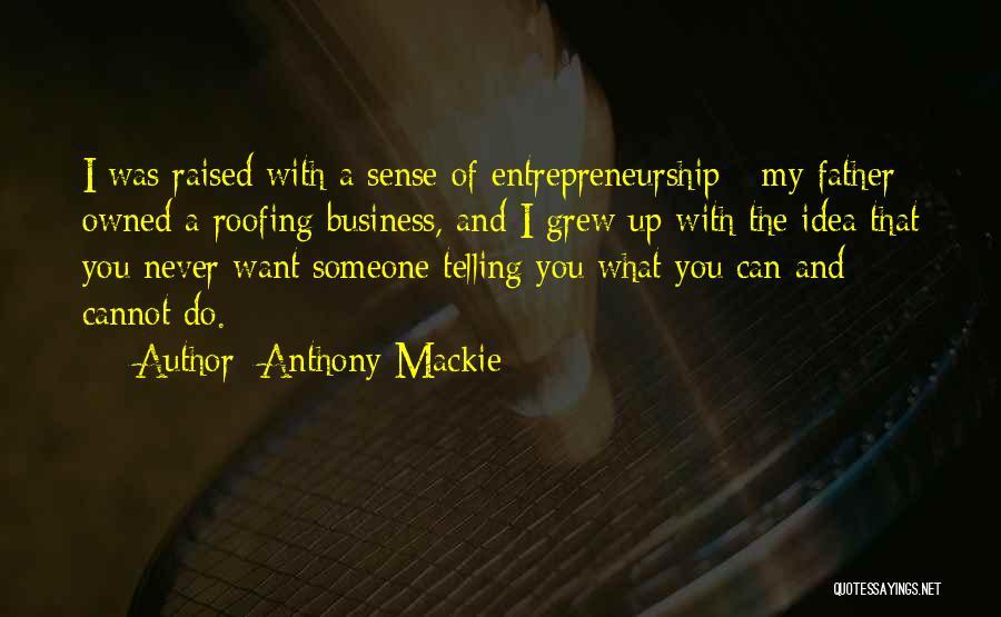 Anthony Mackie Quotes 323954