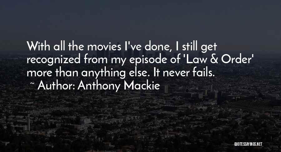 Anthony Mackie Quotes 405091