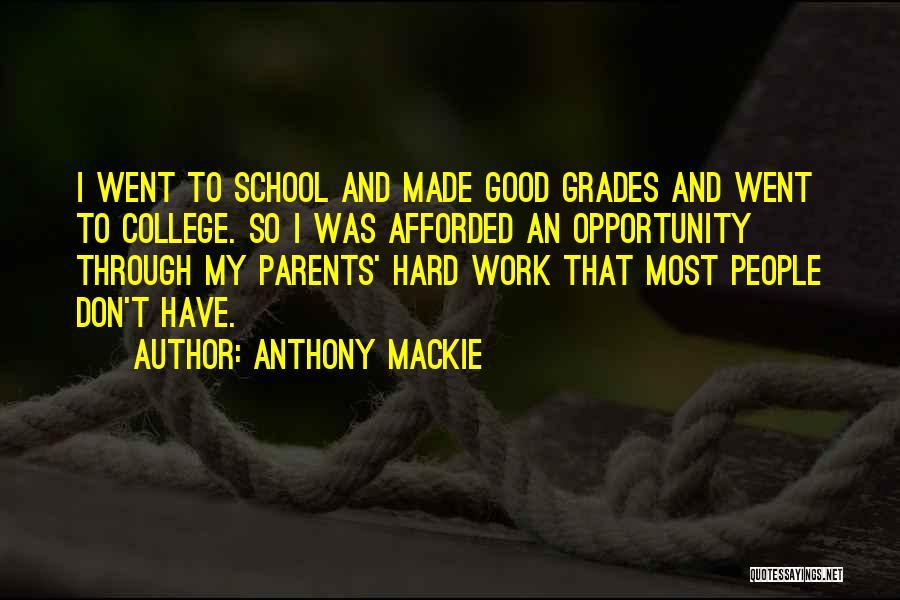 Anthony Mackie Quotes 505052