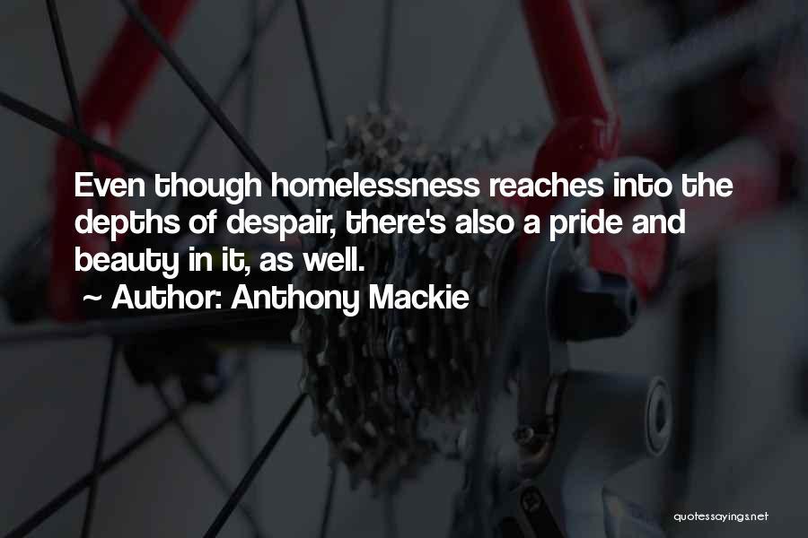 Anthony Mackie Quotes 567061