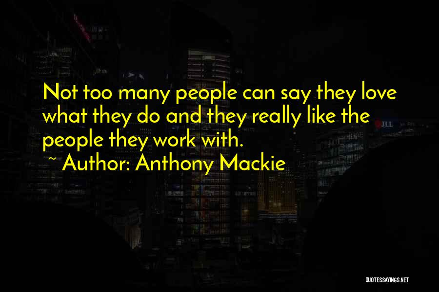 Anthony Mackie Quotes 646298