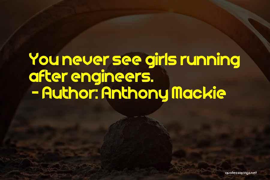 Anthony Mackie Quotes 736200