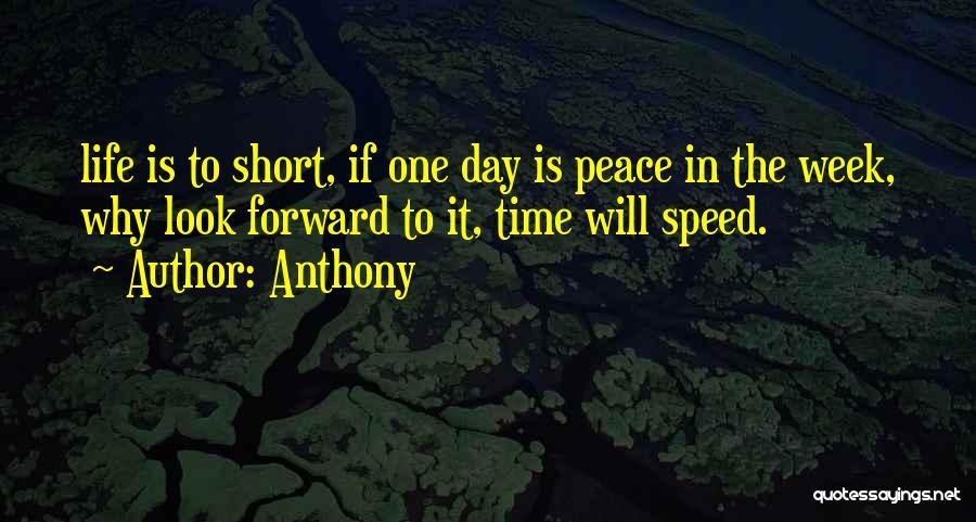 Anthony Quotes 2121300