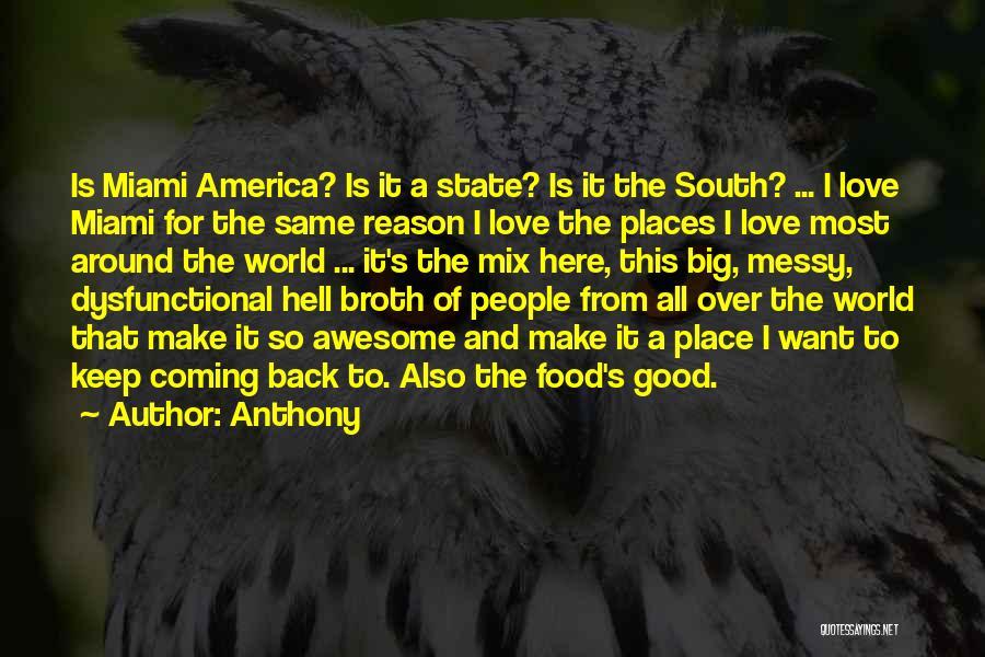 Anthony Quotes 337146