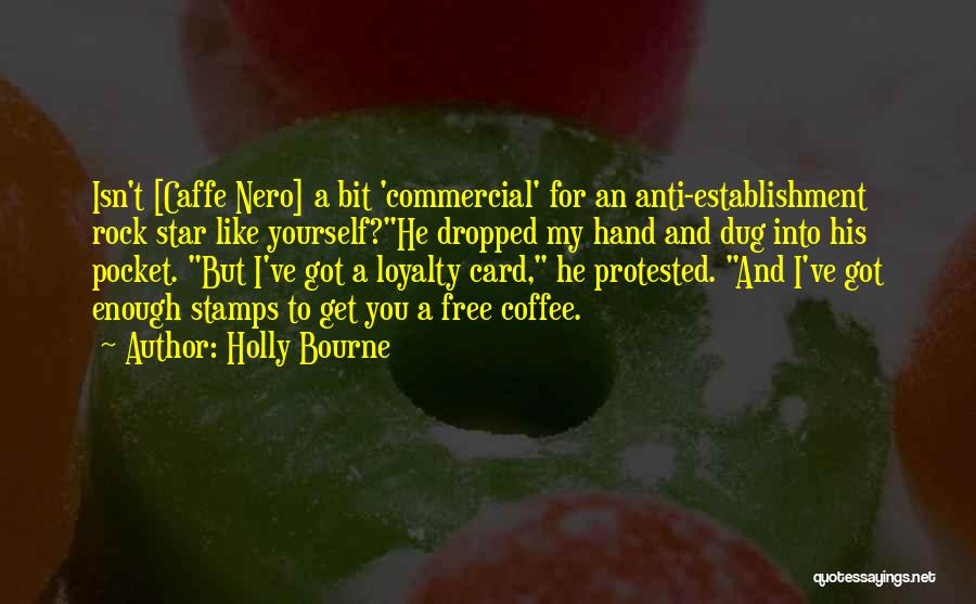 Anti-psychiatry Quotes By Holly Bourne