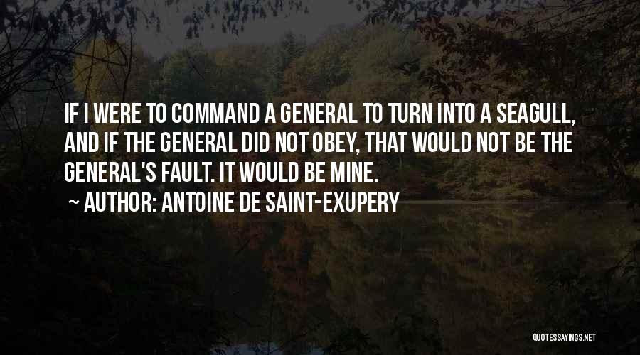 Antoine De Saint-Exupery Quotes 760253
