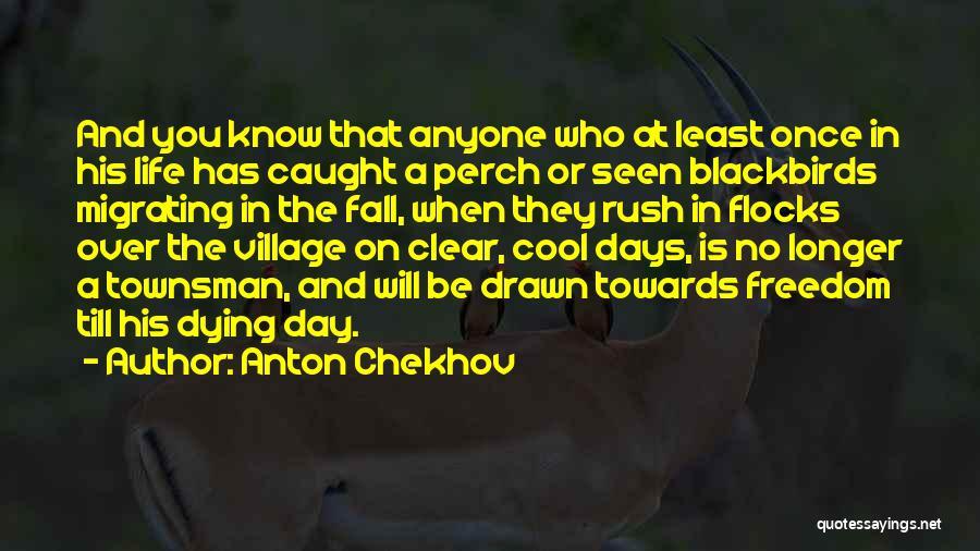 Anton Chekhov Quotes 1291783
