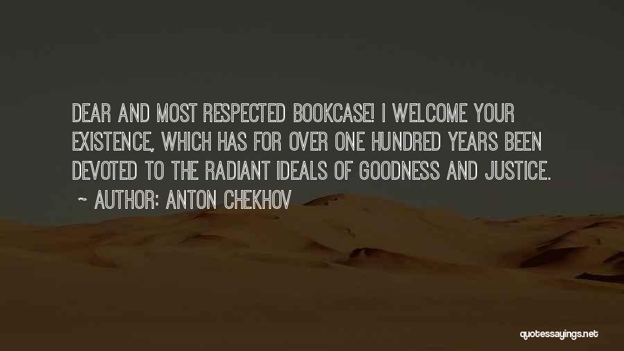 Anton Chekhov Quotes 1326882
