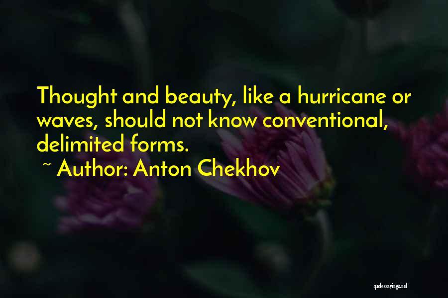 Anton Chekhov Quotes 1468015