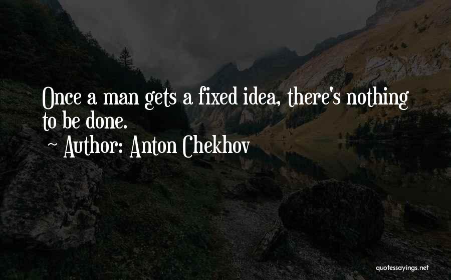 Anton Chekhov Quotes 1470812
