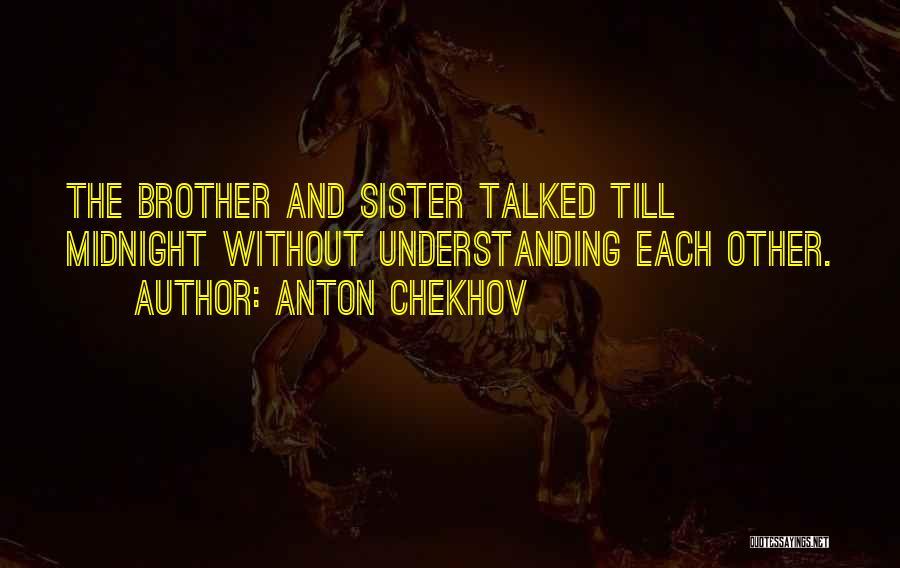 Anton Chekhov Quotes 1503101