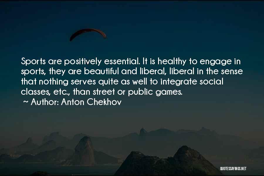 Anton Chekhov Quotes 1529360