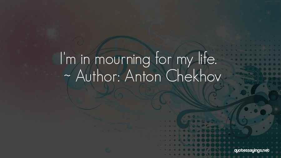 Anton Chekhov Quotes 1774090