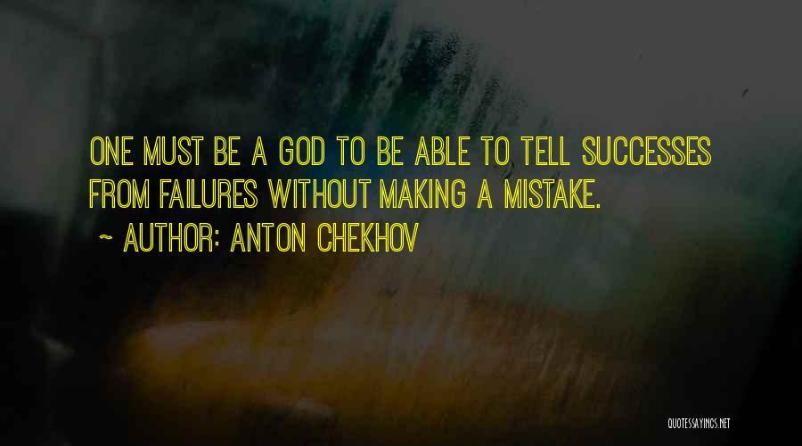 Anton Chekhov Quotes 1894817