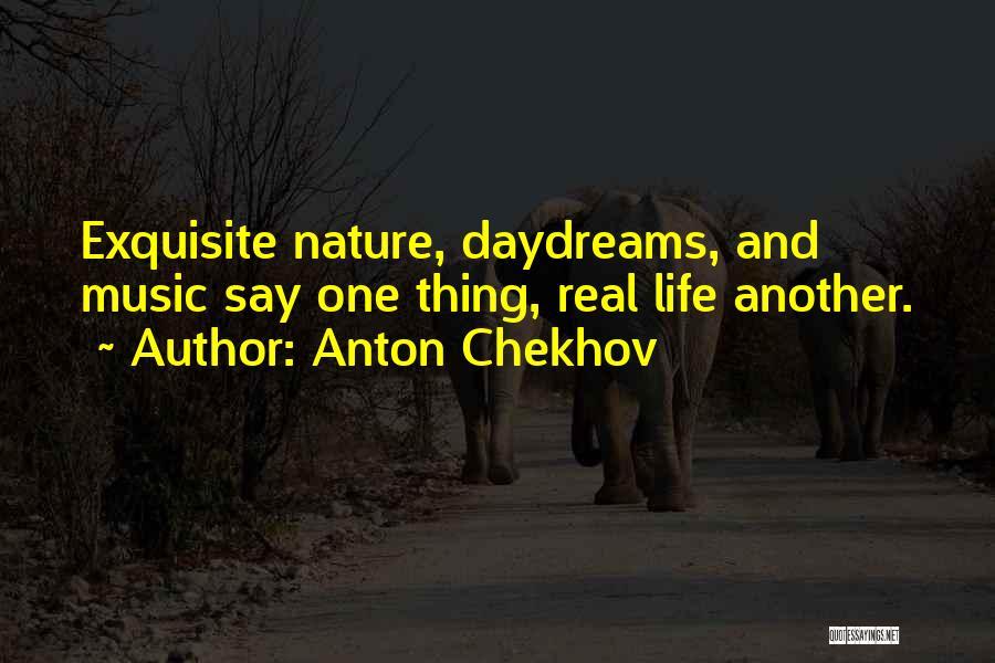 Anton Chekhov Quotes 1911539