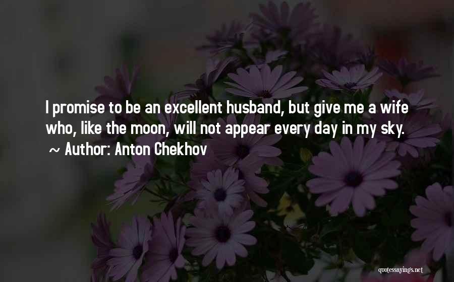 Anton Chekhov Quotes 1925802