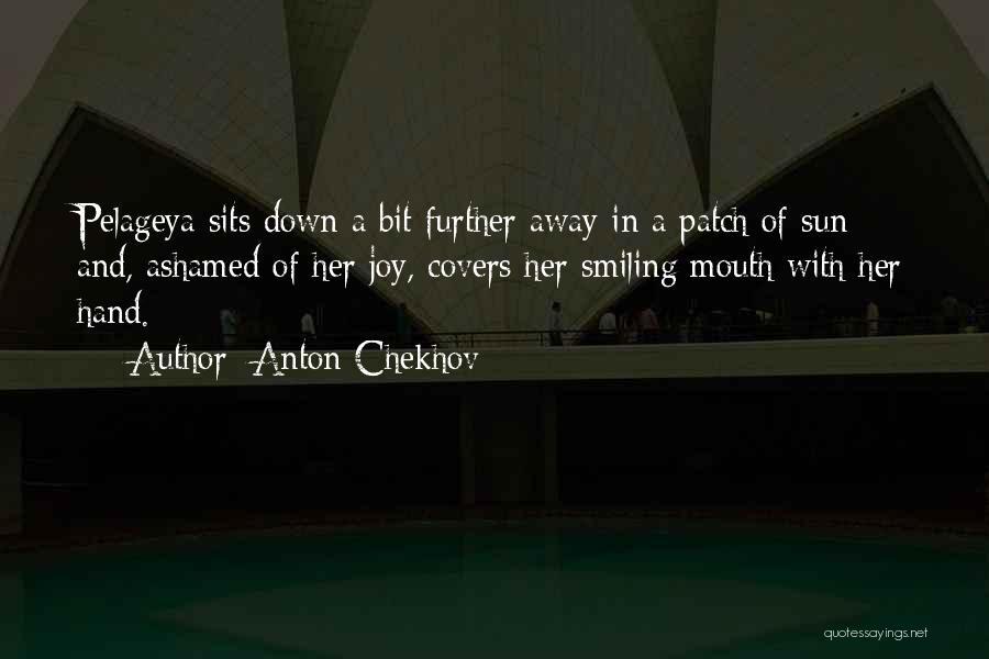 Anton Chekhov Quotes 195072