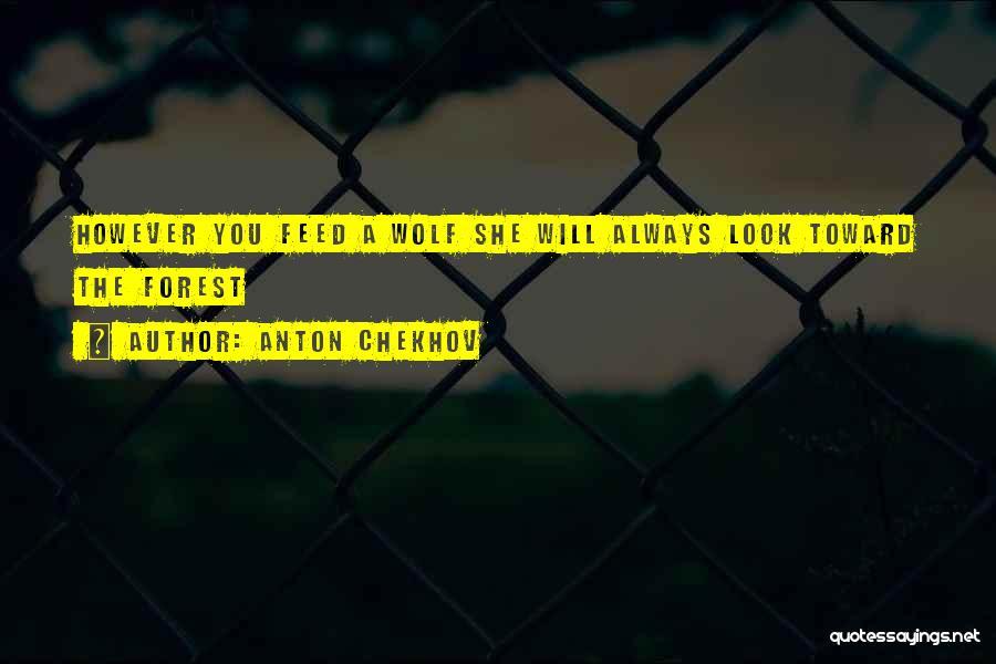Anton Chekhov Quotes 1959051