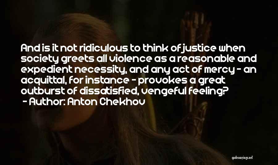 Anton Chekhov Quotes 2034994