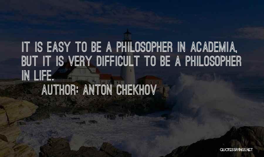 Anton Chekhov Quotes 2085496