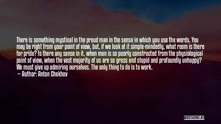 Anton Chekhov Quotes 2090016