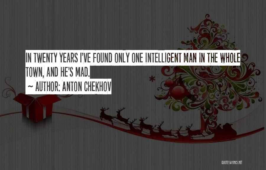 Anton Chekhov Quotes 2125896