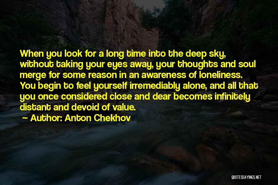 Anton Chekhov Quotes 2254757