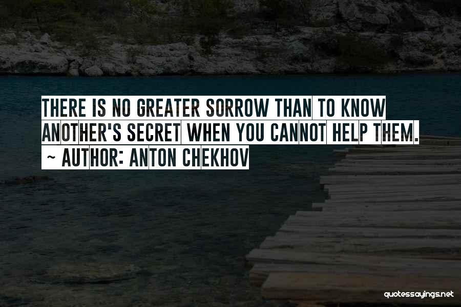 Anton Chekhov Quotes 397532