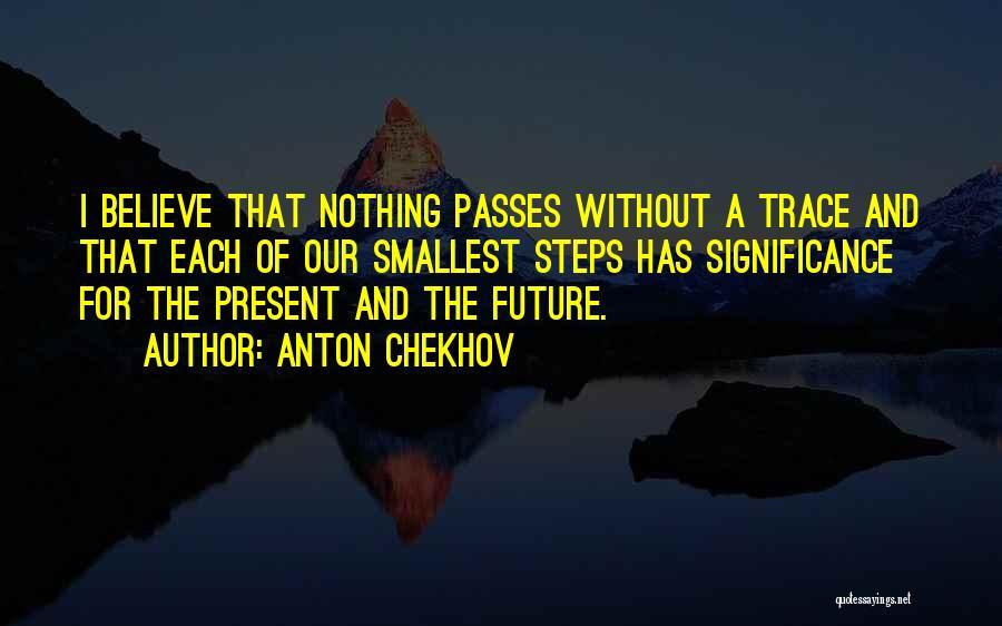 Anton Chekhov Quotes 581749