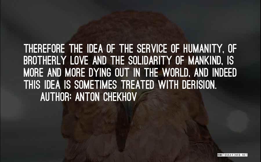 Anton Chekhov Quotes 832562