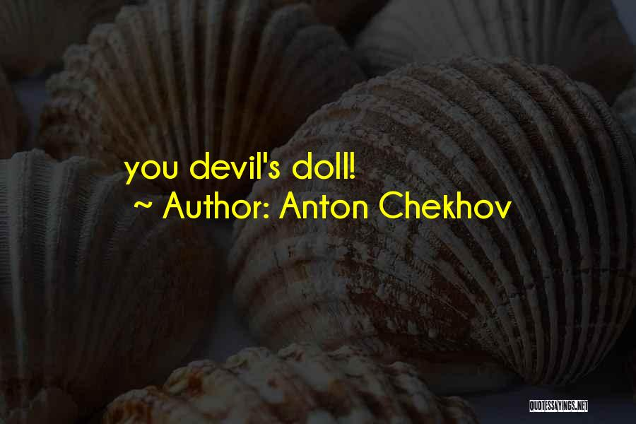 Anton Chekhov Quotes 910111