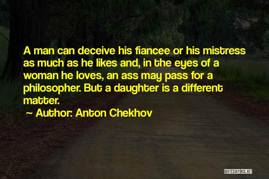Anton Chekhov Quotes 960359