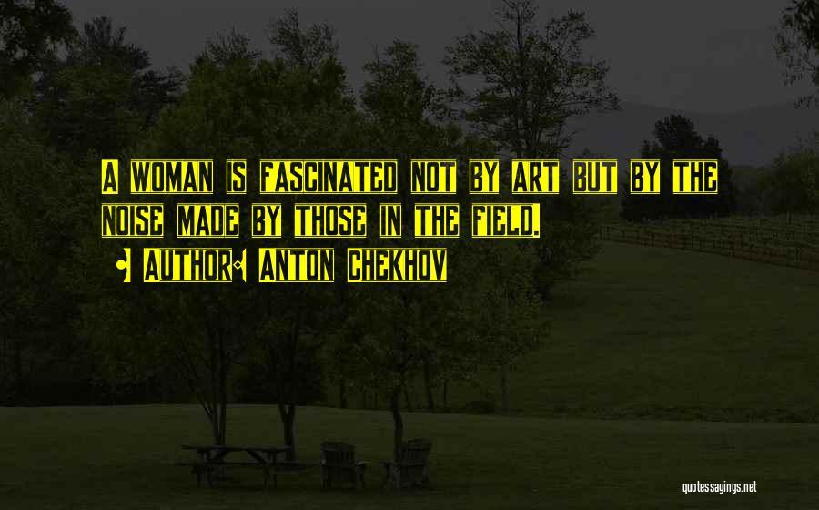 Anton Chekhov Quotes 989233