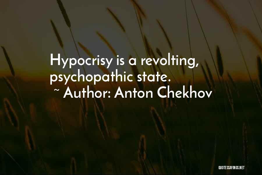Anton Chekhov Quotes 997912