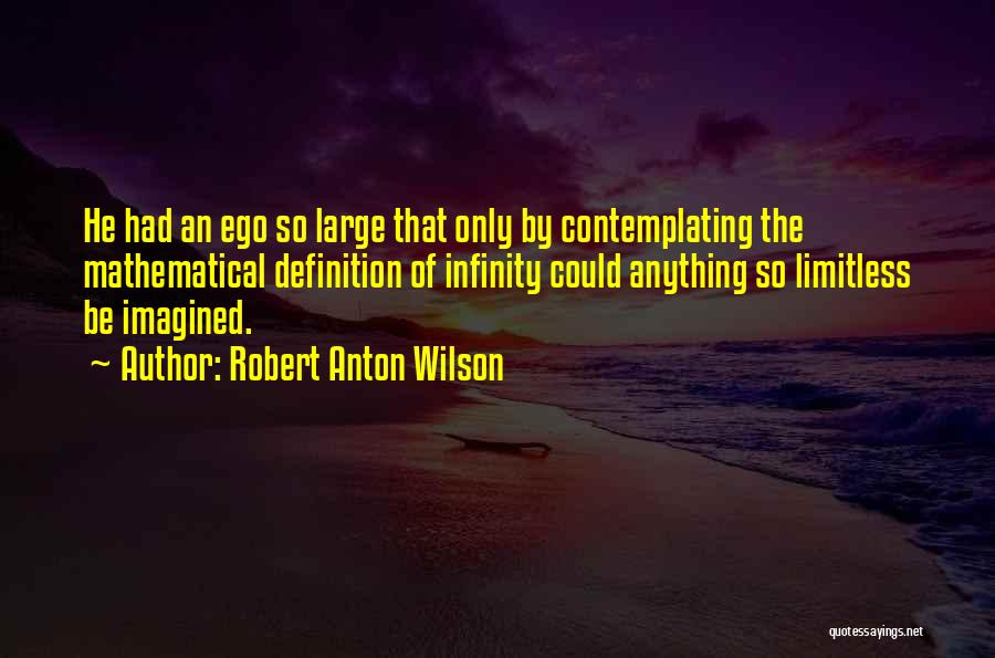top anton ego quotes sayings